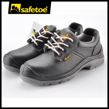 Lightweight Safety Shoes, Metal Free Safety Shoes, Work Safety Shoes L-7246