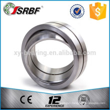 GE series best prices spherical plain bearing GE100ES