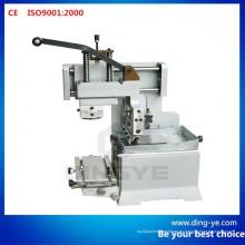 Impresora de almohadilla manual (SPM-I)