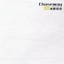 Tissu en élasthanne en nylon élastique à haute qualité 40s pour vêtement