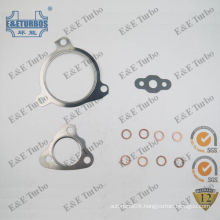 K04 Turbo Gasket kits for 5304-970-0023 Audi TT