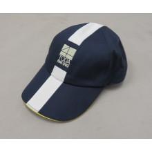 Sombreros de golf de remiendo Solf Gorras de deportes Sombreros de moda