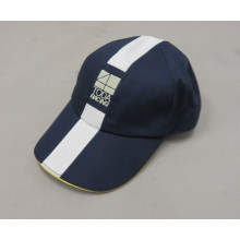 Chapéus de golfe de patch Solf Sports Caps Headwears de moda