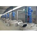 Aminoácidos Chelated Calcium Liquid Foliar Fertilizer (AA> 100g / L, quelatated Ca> 30g / L)
