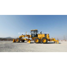 SEM922 All Wheel Drive Motor Grader Dijual