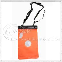 Waterproof Phone Bag (KG-WB006)