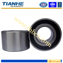 Front auto wheel bearing for trucks