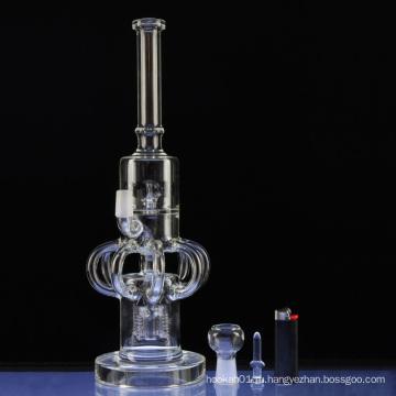 Кастрюля для курительных трубок для кальянов (ES-GB-302)