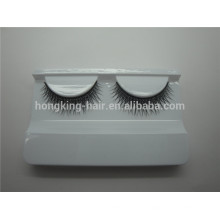 Private label false eyelash extension for distributor