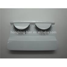Private label false eyelash extension for distributor