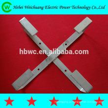 Conjunto de armazenamento de cabo de Hardware de energia elétrica