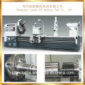 High Speed Accuracy Horizontal Light Duty Lathe Machine Cw61100