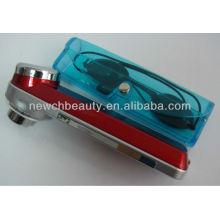 4-in-1 Ionic Photon Ultrasonic Beauty Machine