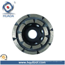 Grinding Cup Wheel (G-C-W-4)