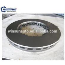 Hohe Leistung Shanghai Winsun Autoteile OE 1387439