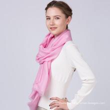Top écharpe imprimée super qualité de mode écharpes bon marché