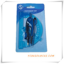 Promotional Gift Compass (OI43003)