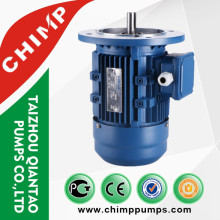 Aluminum Housing Ms Series Induction Motor