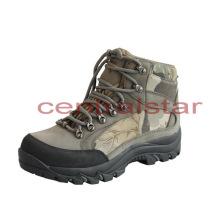 Zapatos antideslizantes al aire libre de la caminante de la moda (CA-10)