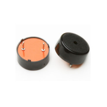 FBPT1720 Low power loud small piezo sounder buzzer