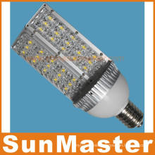 CE and RoHS Approbate 30W LED Street Light Bulb (SLD12-30W)