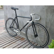 700C Single Speed Fixed Gear Bicycle