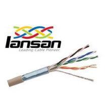 Лучшая цена ftp cat5e lan кабельный провод и кабель Сетевой кабель cat5e
