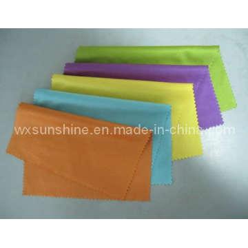 Pano de limpeza de óculos de microfibra (SE-016)