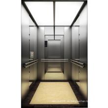 Wohn-Lift Preis, Günstige Aufzug