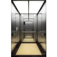 Un bon ascenseur pour personnes handicapées fabriqué en Chine
