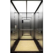 Цена на подъемник, дешевый лифт
