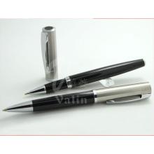 Neue Modell Kugelschreiber mit hochwertigem Designer