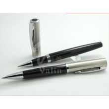 New Model Ball Pen with High Quality Designer