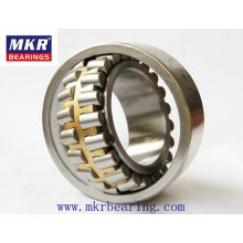 Auto Parts SKF Spherical Roller Bearing for Export (23130)