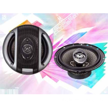 Car speaker TL-1005R