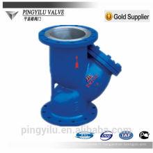Filtre à inox filtre GL41H-16c