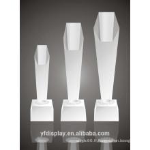 Coupe Trophée Acrylique, Trophée, Prix Sportif, Souvenir Acrylique