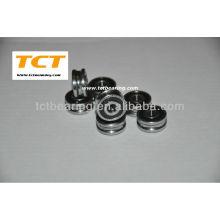 spherical plain bearing GE10E