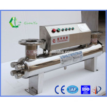 hot sale china factory for UV tube light ultraviolet water sterilizer best buy