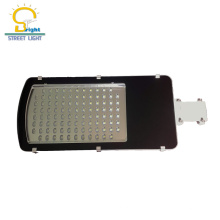 5 лет Гарантированности применяются в 80 странах 40 Вт 60 Вт 80 Вт 100 Вт 120 Вт солнечной светодиодный уличный фонарь свет