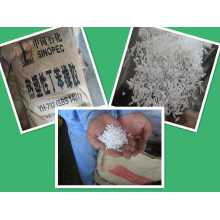 Sinopec Styrol Butadien Styrol SBS 1401 YH-792 für Klebstoffe
