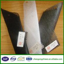 Vente chaude en gros personnalisé Scraps de tissu de coton