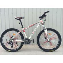 Stock for 26 Inch Mountain Bike MTB Bicycle Mountain Bicycle
