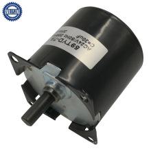 59tyd 220V 110V AC Geared Motor 12mm Shafts for Oven Household Appliance