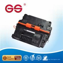 Negro CE390X Cartucho de tóner 90X para HP LaserJet Enterprise 600 M602 M603