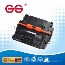 Black CE390X Toner Cartridge 90X For HP LaserJet Enterprise 600 M602 M603