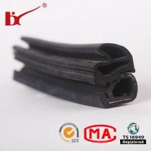 Auto Door Edge Protection Rubber Strip
