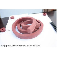 OEM High Quality Water-Swelling Rubber Water Stop