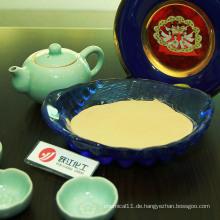 Yuejiang Marke Mangan Carbonat
