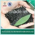 Heiß-Verkaufendes 100% wasserlösliches Super-Natrium Humate